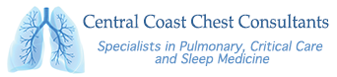 Central Coast Chest Consultants